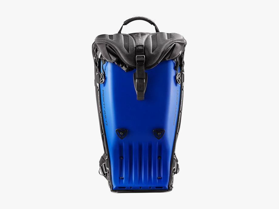 Point 65 Boblbee GTX 25L Hardshell Backpack Cobalt