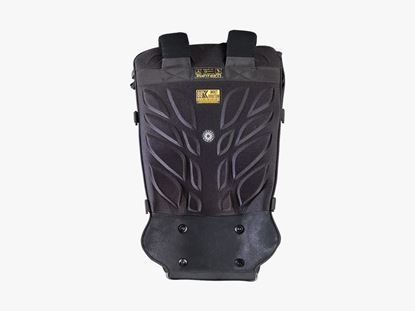 Boblbee GTX 25L Hardshell Backpack (Carbon)
