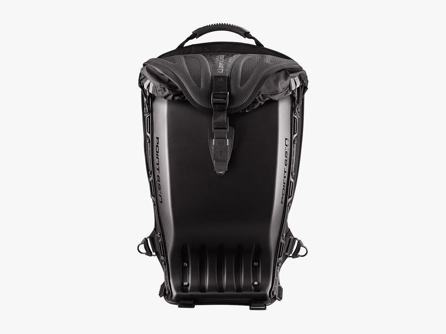 Boblbee GTX 20L Hardshell Backpack