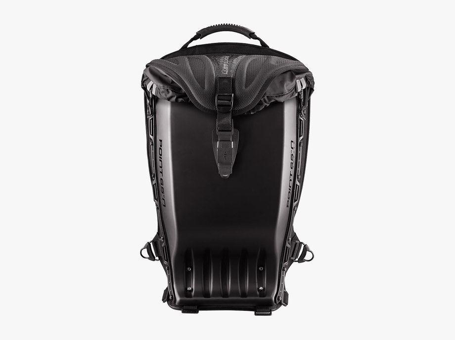Boblbee GTX 20L Hardshell Backpack
