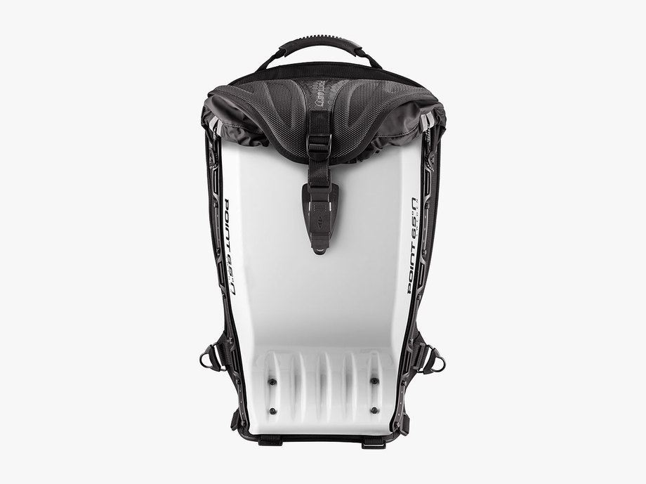 Point 65 Boblbee GTX 20L Hardshell Backpack - Igloo