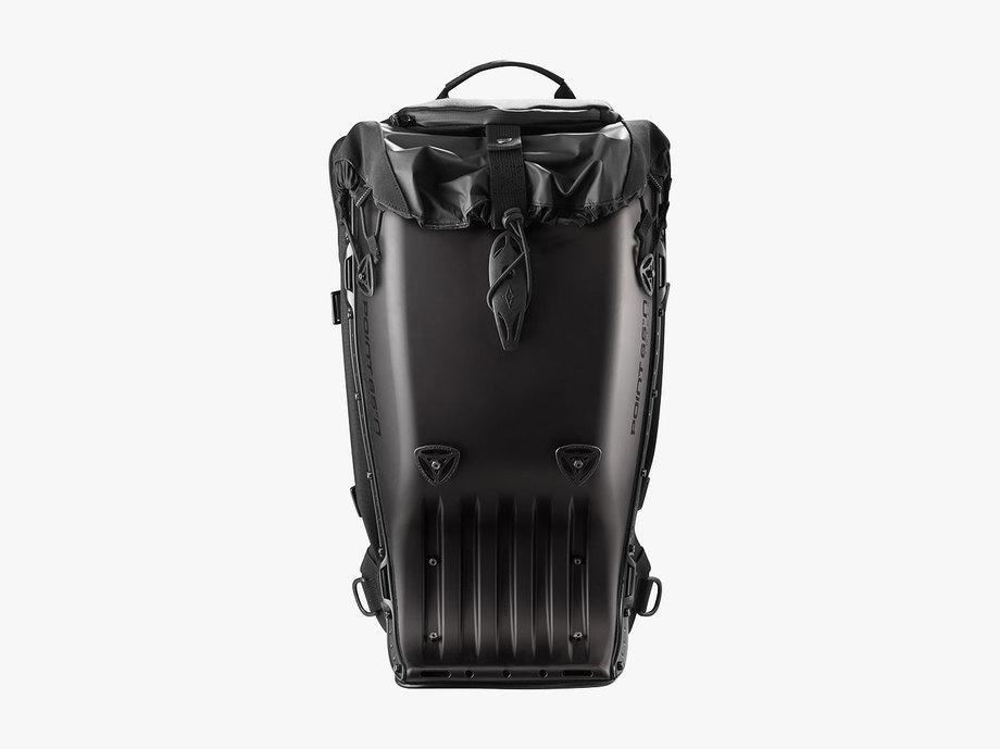 Point 65 Boblbee GT 25L Hardshell Backpack Phantom