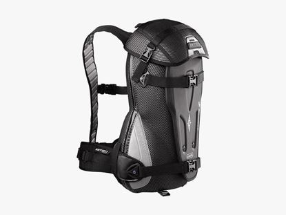 Boblbee Amphib 4S 15L Water Resistant Backpack