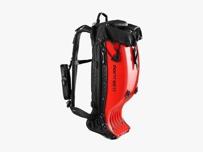 Boblbee GT 25L Hardshell Backpack (various colors)