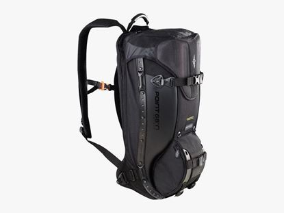 Boblbee Vortex 14L Hardshell Camera Backpack