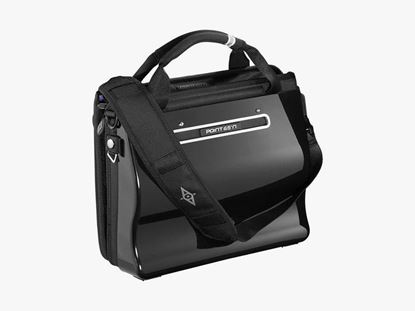 Boblbee W13 Hardshell Laptop Bag (various colours)