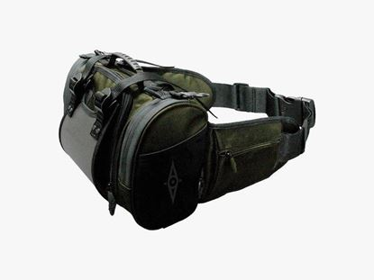 MT Cargo 5L Camera & Accessory Hip Bag (various colours)