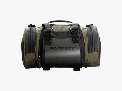MT Cargo 5L Camera & Accessory Hip Bag (Army Green)