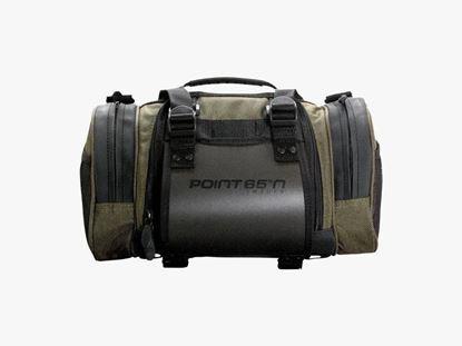 MT Cargo 5L Camera & Accessory Hip Bag (Army Green)