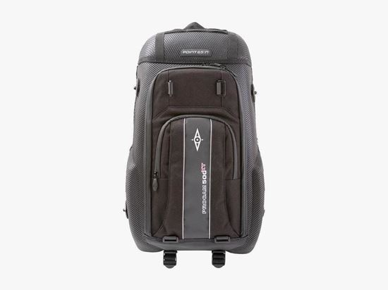 Point 65 Boblbee ProCam 500XT Protective Camera Backpack Front Product Image