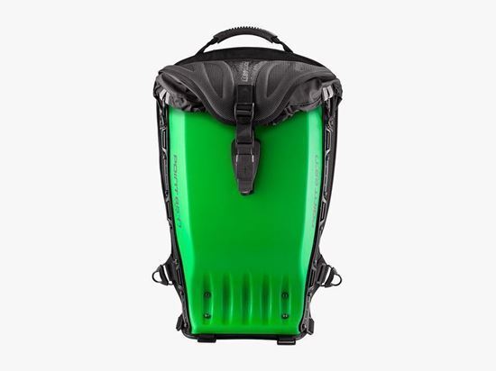 Picture of Boblbee GTX 20L (Kryptonite Green)