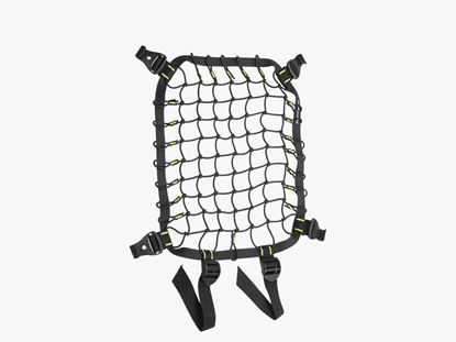 Boblbee Backpack 25L Helmet Cargo Net