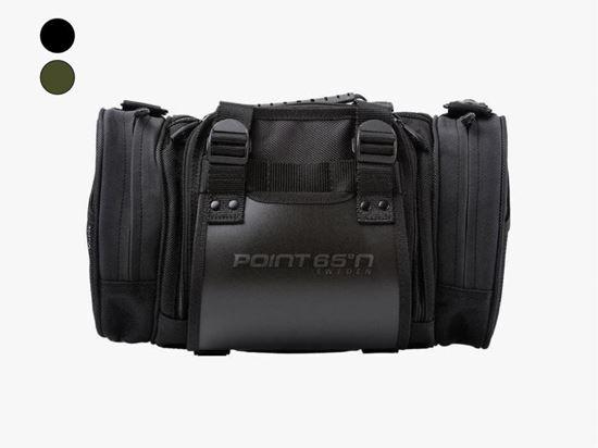 Point 65 Boblbee MT Cargo 5L Camera and Accessory Hip colori vari