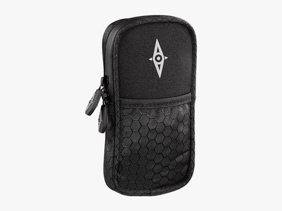 Point 65 Boblbee Backpack Phone Pocket Accessory