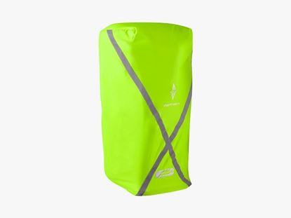 Point 65 Boblbee Backpack Neon Dirt Cover 20L