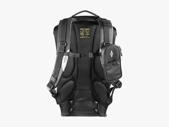 Point 65 Boblbee GT 20L Hardshell Backpack Spare Harness