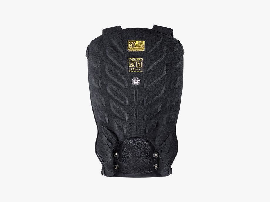 Point 65 Boblbee GTX 20L Hardshell Backpack Spare Harness