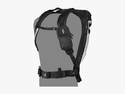 Boblbee GTX 25L Harness