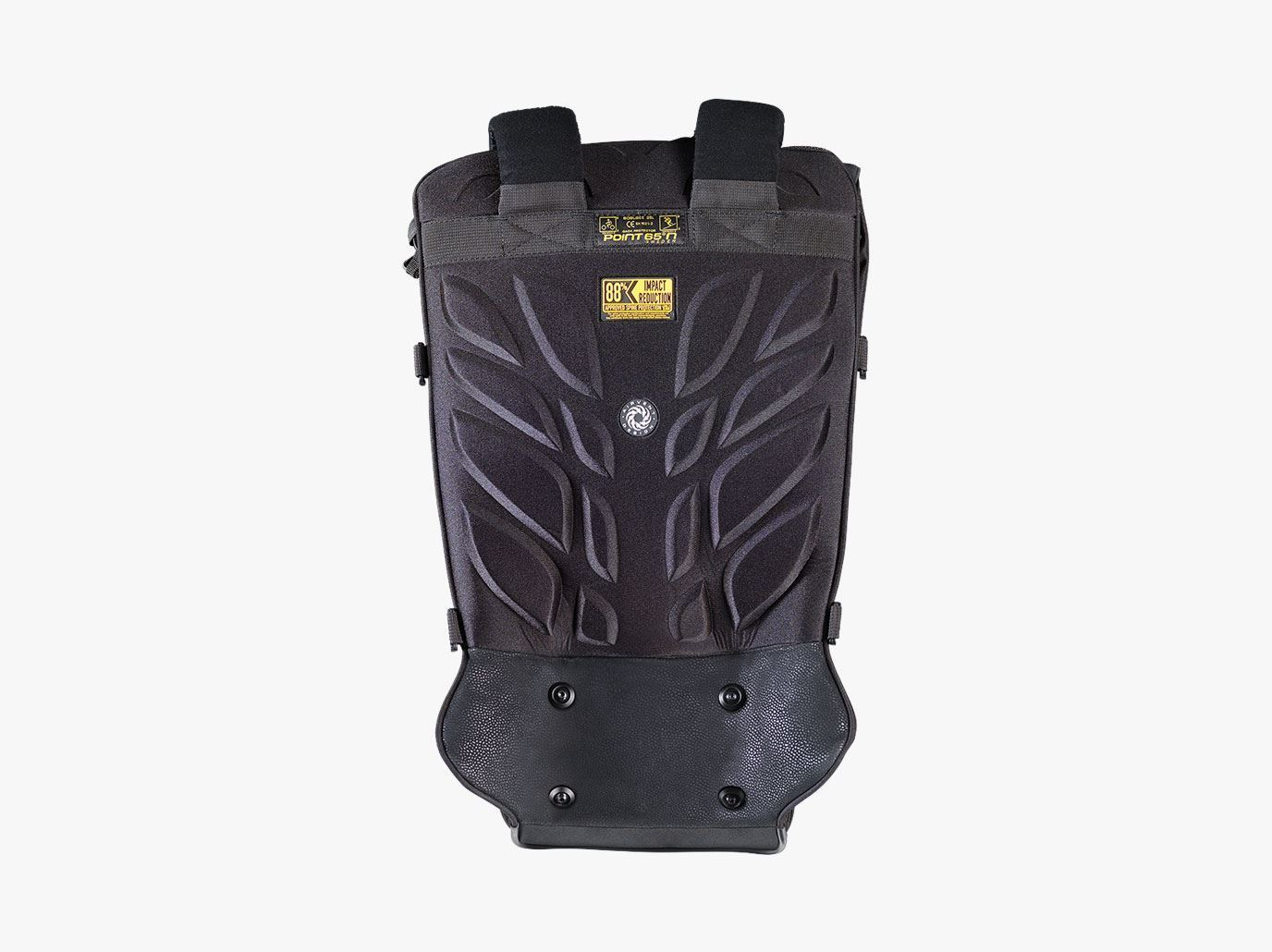 Point 65 Boblbee GTX 25L Hardshell Backpack Spare Harness