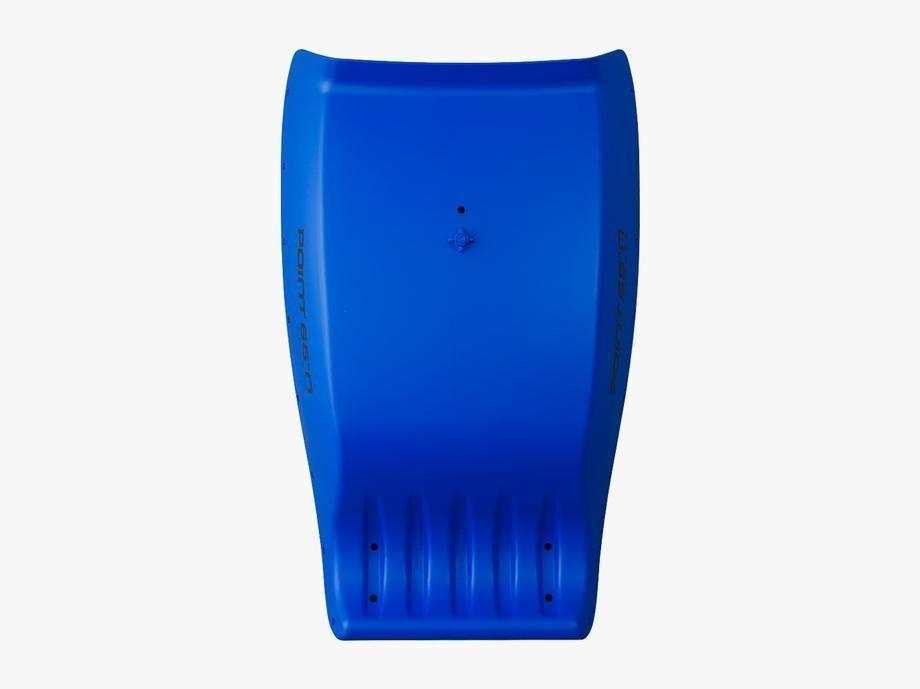 Point 65 Boblbee 20L Zaino Guscio di ricambio per Hardshell - Cobalt Blu