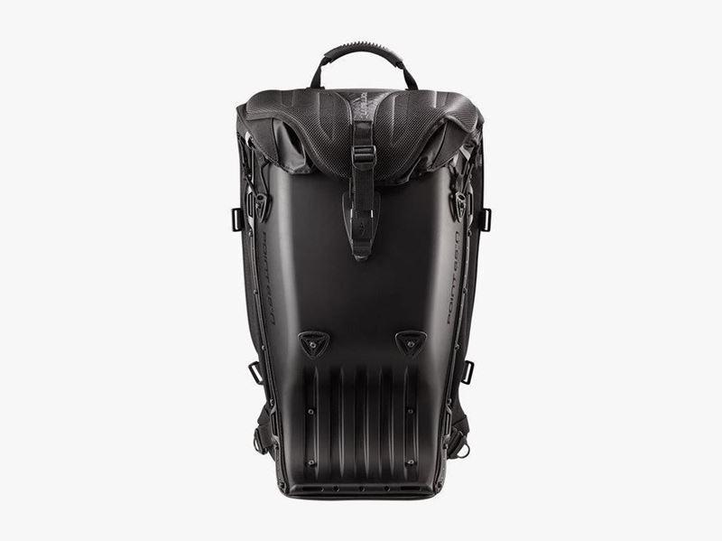 Point 65 Boblbee GTX 25L Hardshell Backpack Phantom